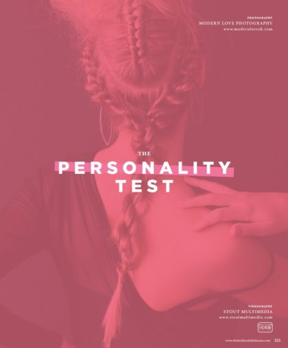 BOO-SS2018-Personality-Test-Modern-Love-Photography-001