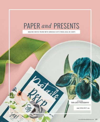BOO-SS2018-Paper-and-Presents-Tara-Lokey-Photography-001