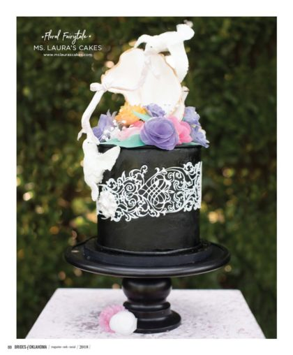 BOO-SS2018-Overloaded-Cakes-007