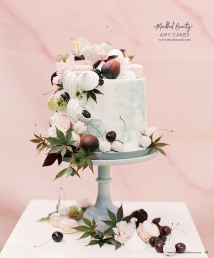 BOO-SS2018-Overloaded-Cakes-002