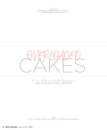 BOO-SS2018-Overloaded-Cakes-001