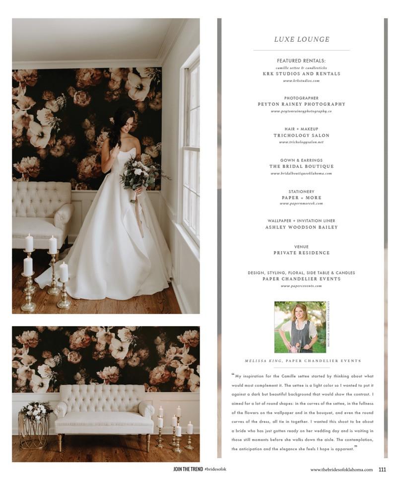 Ok wedding images 68832 post content aloadofball Choice Image