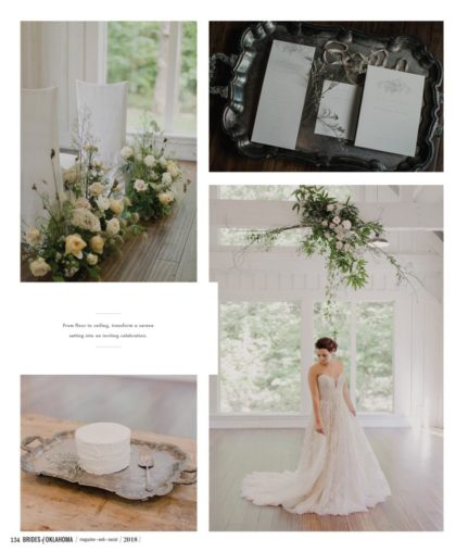 BOO-SS2018-Love-Scene-Collection-Linen-and-Rust-002