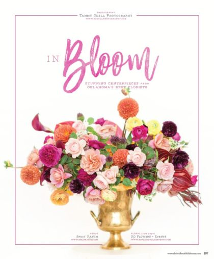 BOO-SS2018-In-Bloom-Tammy-Odell-Photography-001