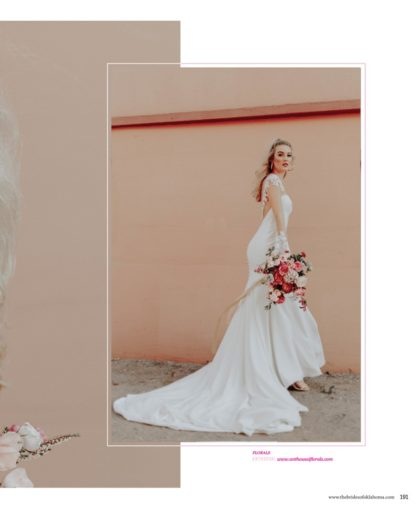 BOO-SS2018-ILYSM-Caroline-Eliza-Photography-024