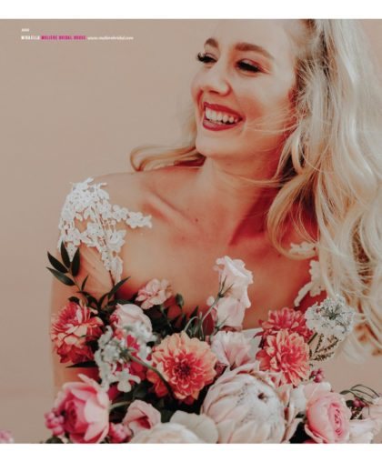 BOO-SS2018-ILYSM-Caroline-Eliza-Photography-023