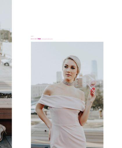 BOO-SS2018-ILYSM-Caroline-Eliza-Photography-022