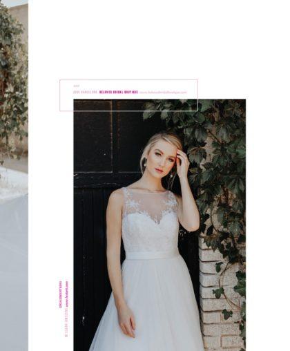BOO-SS2018-ILYSM-Caroline-Eliza-Photography-012