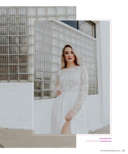 BOO-SS2018-ILYSM-Caroline-Eliza-Photography-006
