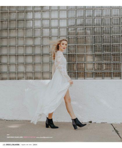 BOO-SS2018-ILYSM-Caroline-Eliza-Photography-005