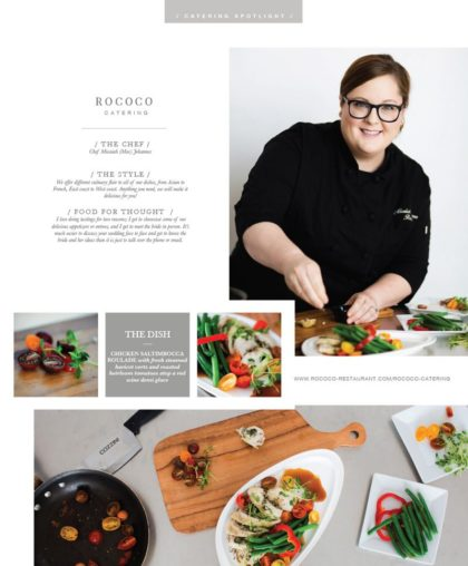 BOO-SS2018-Culinary-Creatives-Picturesque-Photos-by-Amanda-017