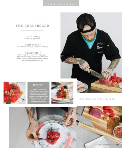 BOO-SS2018-Culinary-Creatives-Picturesque-Photos-by-Amanda-013