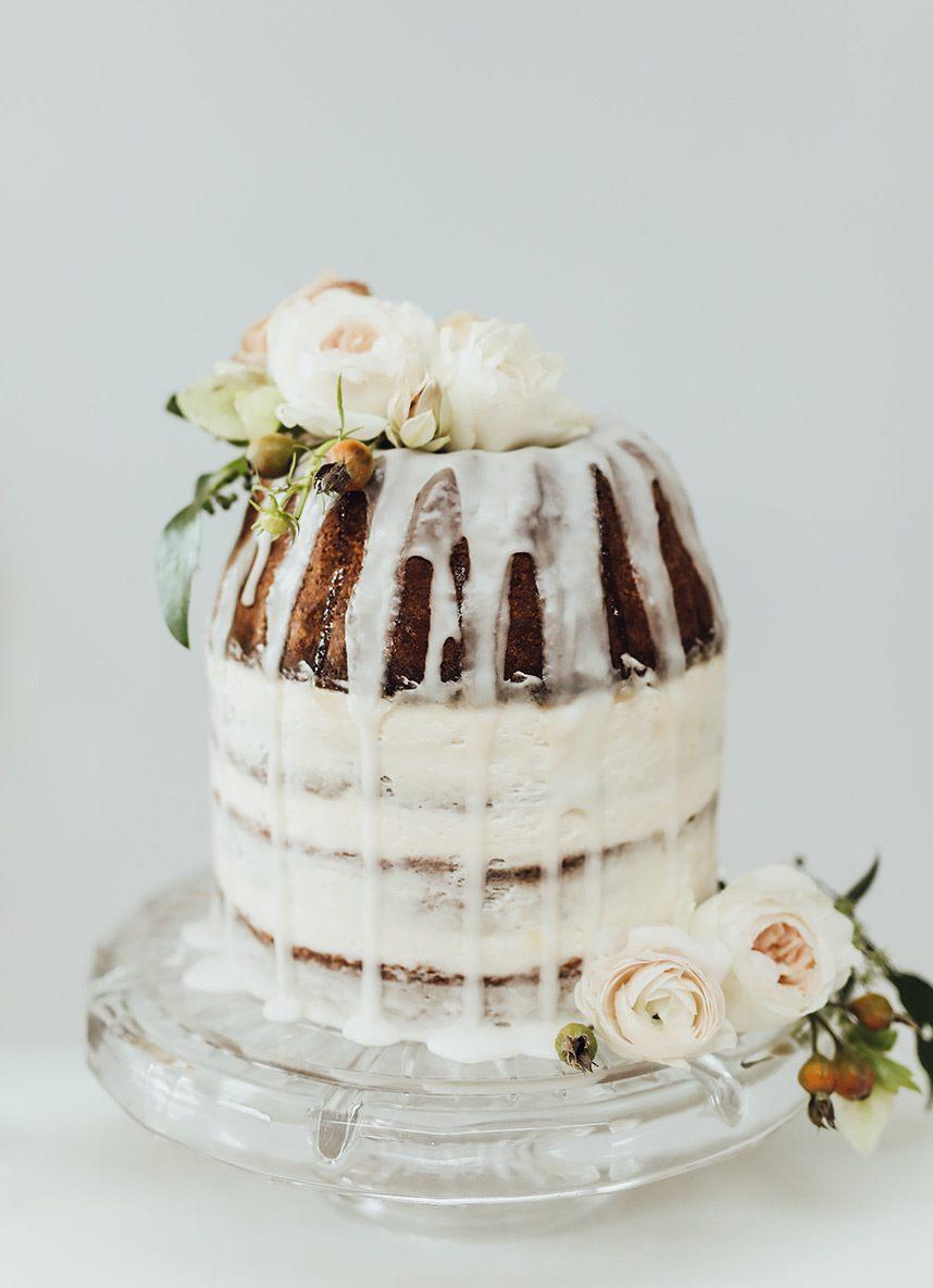 Divine Cakes Tulsa Oklaoma
