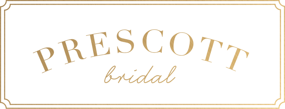 Prescott Bridal Gown Preservation, Attire