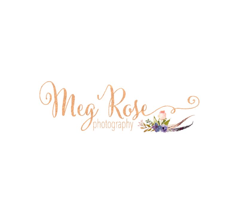 Meg Rose Photography Photography