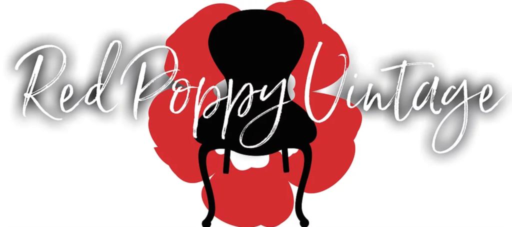 Red Poppy Vintage Rentals - Oklahoma Wedding Rentals