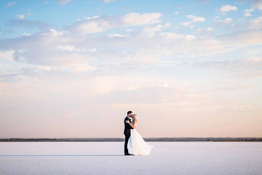 Olivia Stolarski Weds Ryan Romero   Vintage Oklahoma Prairie Wedding by Forever Cole Events