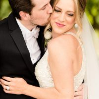 Madeline Glover Weds Ian Vowell | Madeline Glover Weds Ian Vowell | Classical Romantic Wedding Captured by Holly Gannett Photography