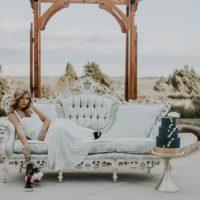 Old Hollywood Two Ways Oklahoma Wedding Venue Sparrow Oklahoma Wedding Photographer Michelle Leigh Photography