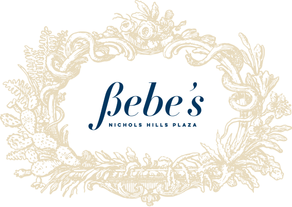 Bebe's - Oklahoma Wedding Gifts & Registry
