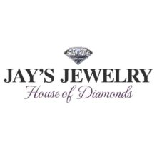 Jay's Jewelry Favors, Jewelry