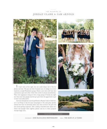 BridesofOk_FW2018_A-071