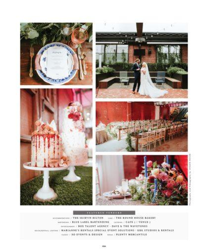 BridesofOk_FW2018_A-028