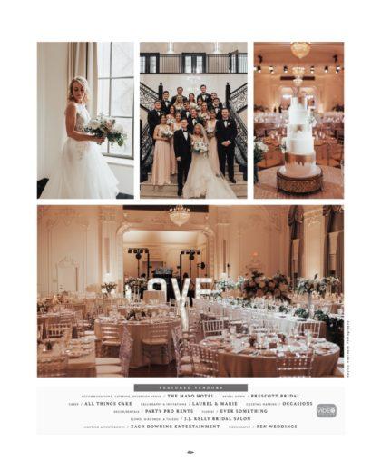 BridesofOk_FW2018_A-024