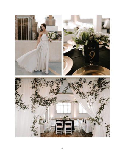 BridesofOk_FW2018_A-018