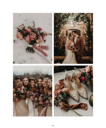 BridesofOk_FW2018_A-010