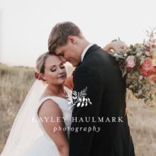 Kayley Haulmark Photography Photography