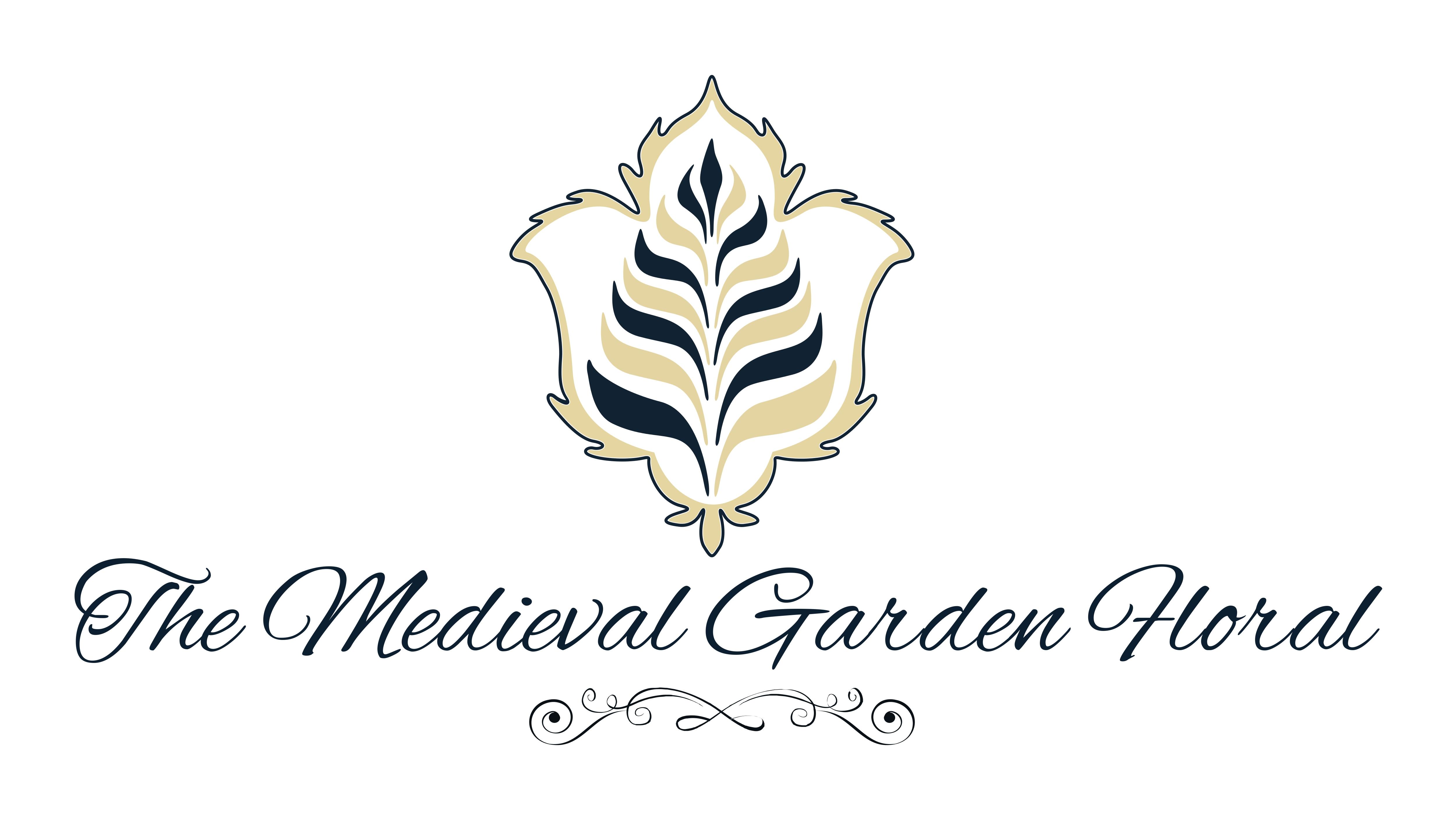 The Medieval Garden Floral