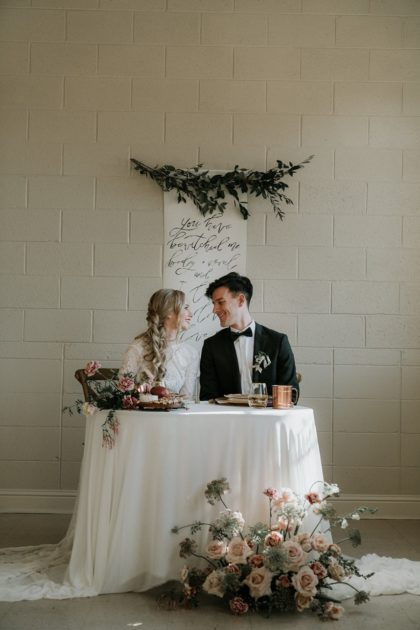 Soft Bohemian Wedding Inspiration Oklahoma Wedding Planner Malyn Made Weddings Oklahoma Wedding Photographer Jordan Taylor Photography Oklahoma Wedding Photographer Aiming Arrow