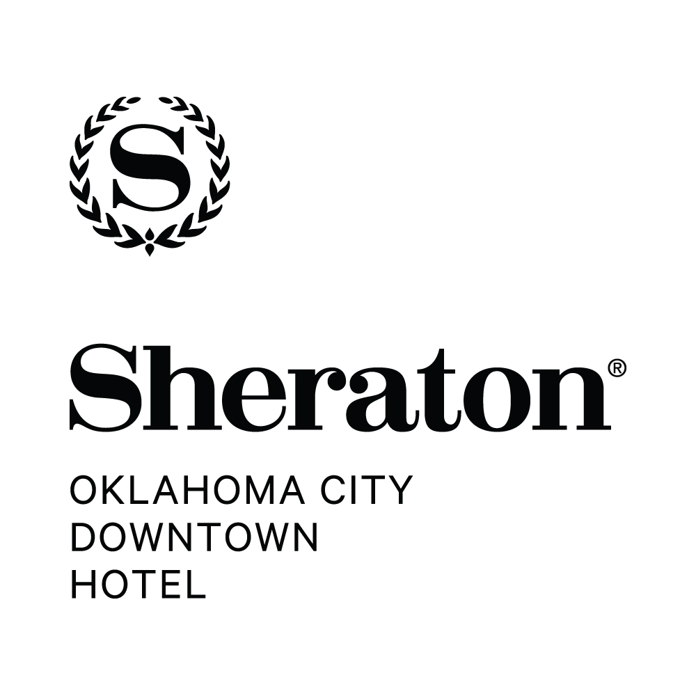 The Sheraton Oklahoma City Downtown - Oklahoma Wedding Accommodations