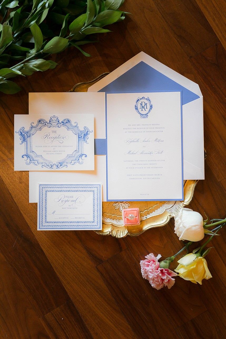 invitation trends for 2019
