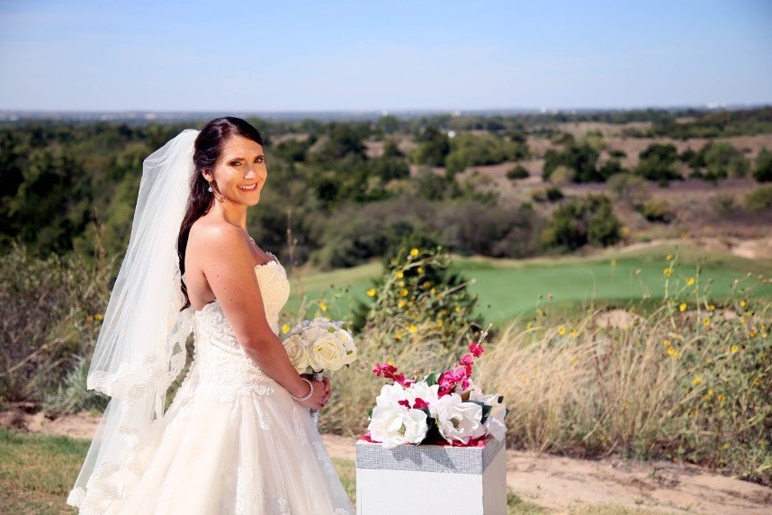 rural wedding venues west of Oklahoma city