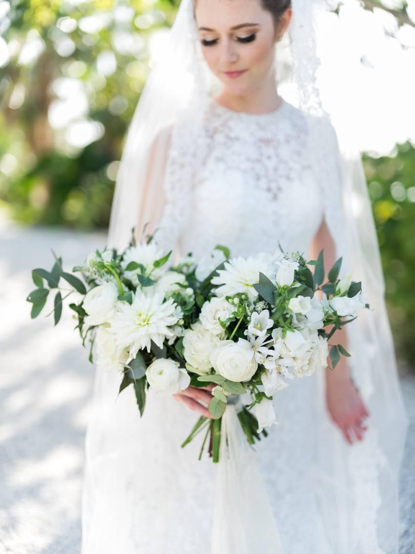 Carolyn F. Beauty - Luminaire Foto