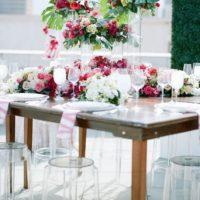 Wedding Planner - Allie Coleman