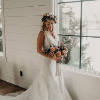 top wedding trends of 2018