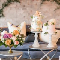 oklahoma wedding planners embellished weddings