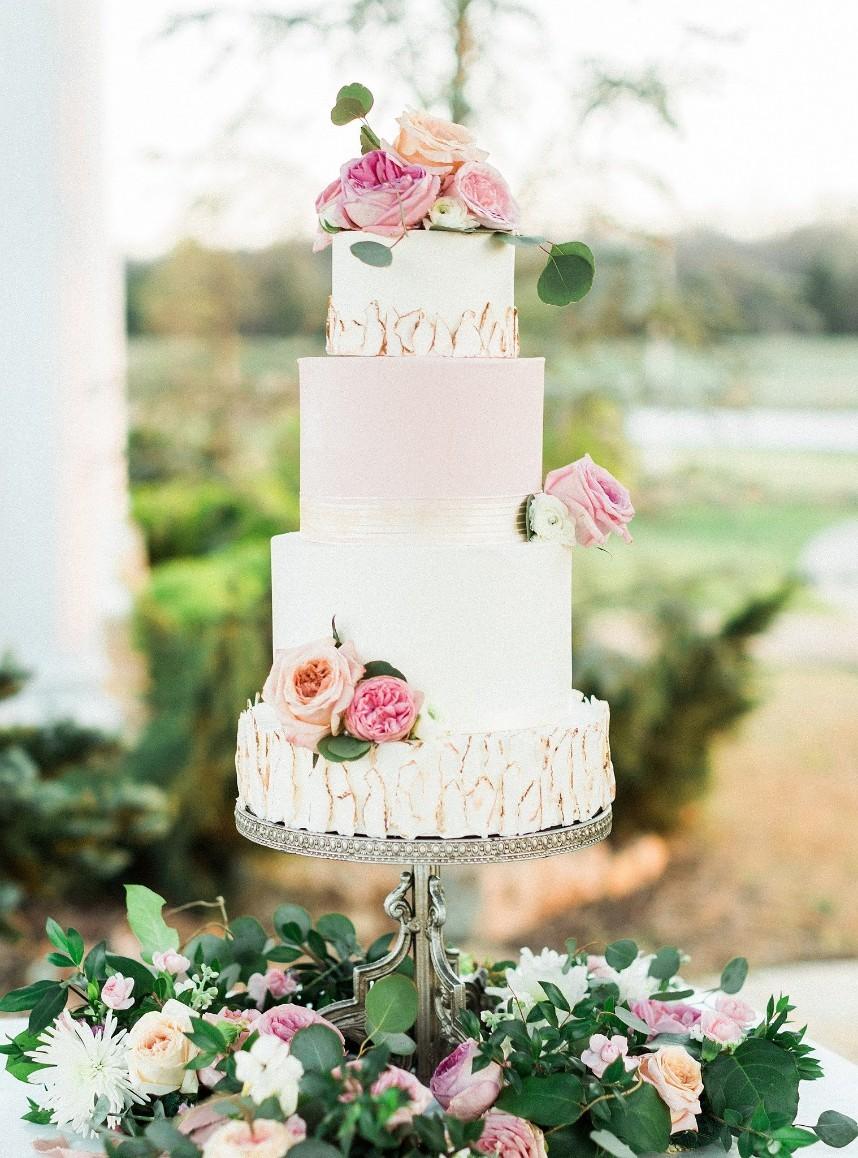 allyson whitney designs oklahoma wedding planner