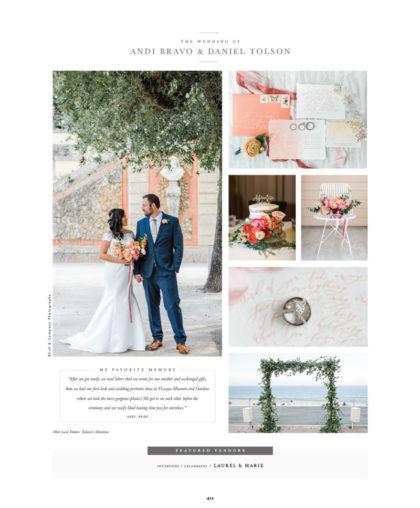 BOO_SS2019_Wedding-Announcement_A-073
