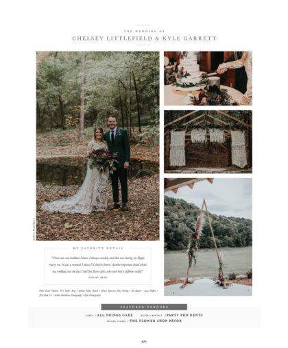 BOO_SS2019_Wedding-Announcement_A-071