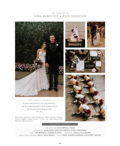 BOO_SS2019_Wedding-Announcement_A-070