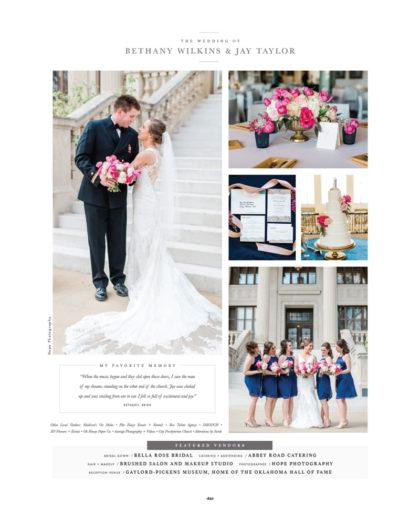 BOO_SS2019_Wedding-Announcement_A-065