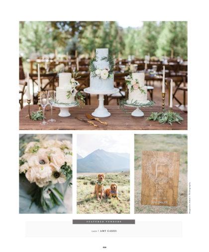BOO_SS2019_Wedding-Announcement_A-058