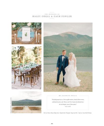 BOO_SS2019_Wedding-Announcement_A-057