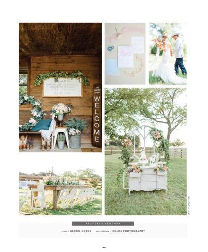 BOO_SS2019_Wedding-Announcement_A-056