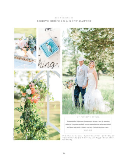 BOO_SS2019_Wedding-Announcement_A-055