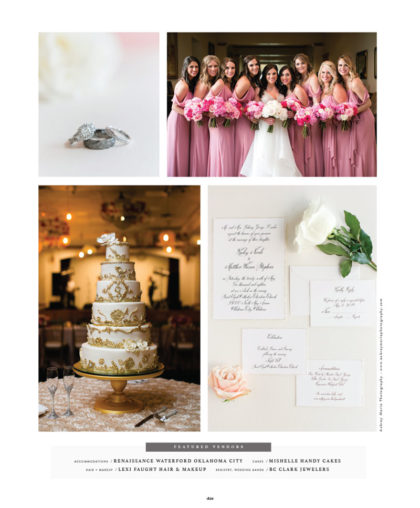 BOO_SS2019_Wedding-Announcement_A-054